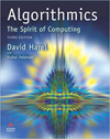 the spirit of computing / David Harel, with Yishai Feldman
