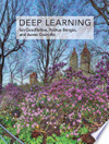 Deep learning / Ian Goodfellow, Yoshua Bengio, and Aaron Courville