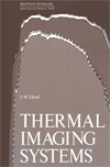 Thermal imaging systems / J.M. Lloyd.