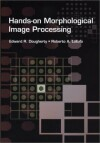 Hands-on morphological image processing